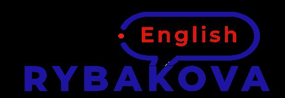 Rybakova Eng